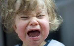 Стоматит у детей: причины, симптомы и эффективные способы лечения