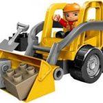 Как отличить оригинальный LEGO от подделки