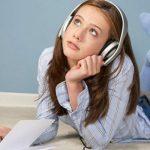 Взрослые дети и родители: причины плохих отношений