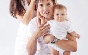 Витамин К2 – строитель крепкого организма малышей