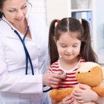 Иммунитет против «своих»: аутоиммунные болезни у детей