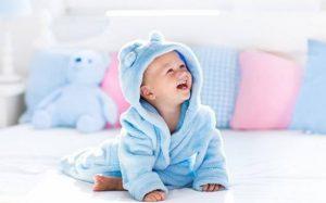 Лечение дискинезии кишечника в домашних условиях