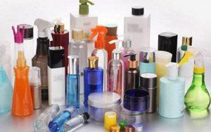 7 наиболее токсичных веществ в составе детской косметики