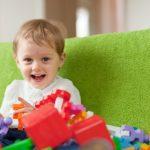 Как давать глицин детям