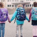 Подруги с детьми и без: как поддерживать отношения