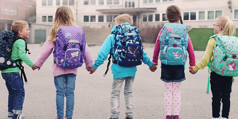 Хорошие отношения с родителями – миф или реальность?