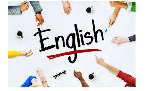 Несколько шагов в изучении иностранного