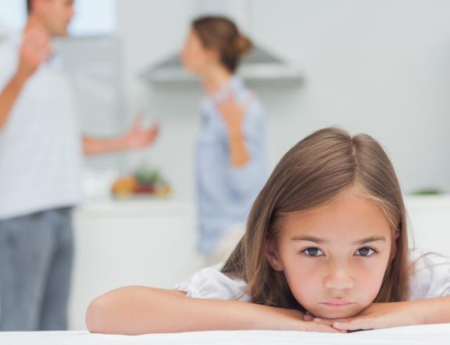 Мальчики и девочки. Проверьте свои знания детской психологии