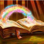 Чему могут научить сказки