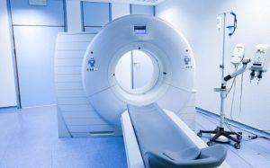Компьютерная томография подвергает детей высокому риску развития рака мозга
