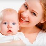Сонное апноэ у детей: неужели так опасно?