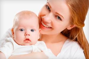 Глухота: лечение, причины у детей, взрослых