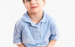 Как понять, что у ребенка глисты, и что с этим делать?