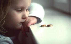 Как найти подход к трудному ребенку?