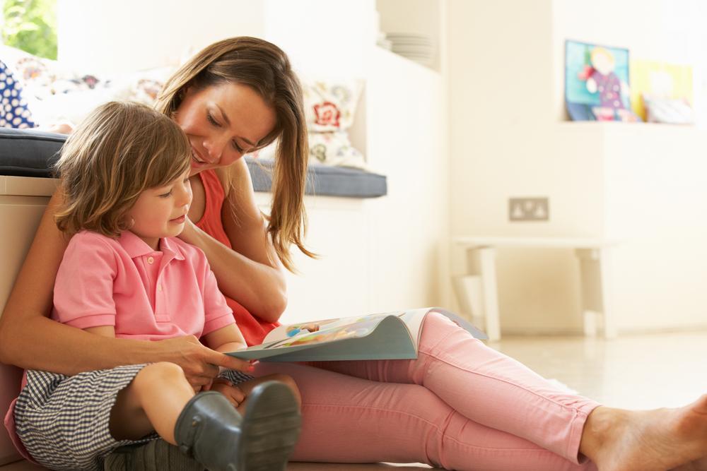 Генетические нарушения у детей: как проявляются и что делать