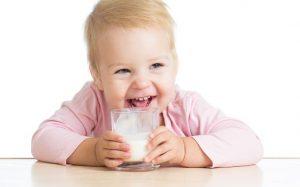 Худеем после родов: меню кормящей мамы по месяцам