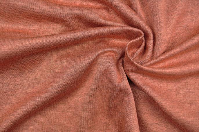 Трикотаж оптом от 30 метров в интернет-магазине alltext.com.ua