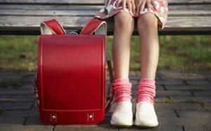 В роспотребнадзоре назвали рекомендуемый вес для школьного рюкзака