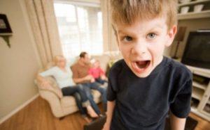 Найдена причина умственного отставания у детей
