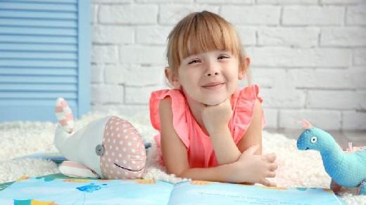 Почему у детей появляются синяки под глазами