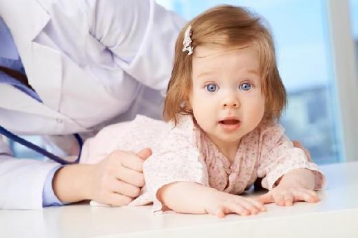 Развитие ожирения у детей зависит от генов родителей