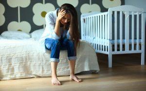 Как понять, что вы еще не готовы завести детей?