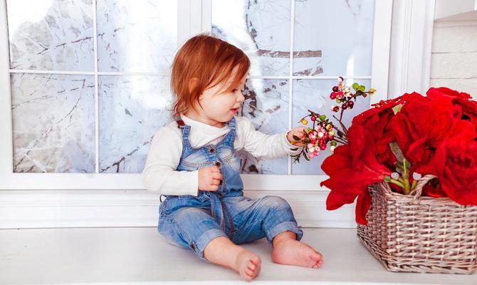 Почему отдохнуть от детей — плохая идея?