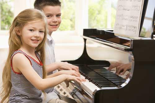 Нарушения в звукопроизношении у детей