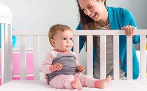 «Неужели мой ребенок – гиперактивный?!»