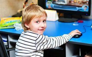 Горчица, банки и компресс для ребенка