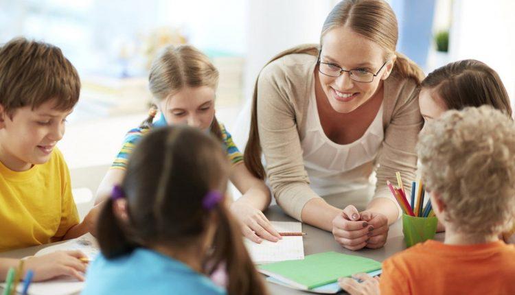 Как развить у ребенка способность к эмпатии?