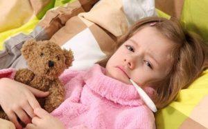 Чем занять ребенка в больнице во время стационарного лечения