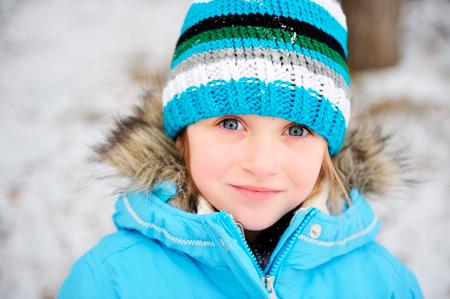 Теплосберегающая одежда – то, что защитит наших детей в зимний сезон