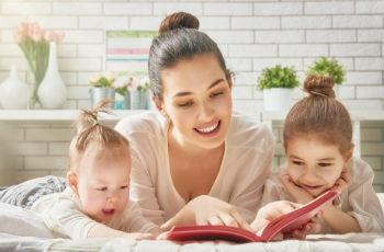 Как развить внимание и память у ребенка: советы и игры для разных возрастов, общие рекомендации