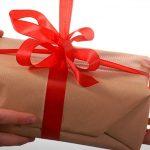 Почему выбор подарка для девушки на День Рождения - это не сложно?