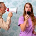 Как пережить переходный возраст у своих детей?