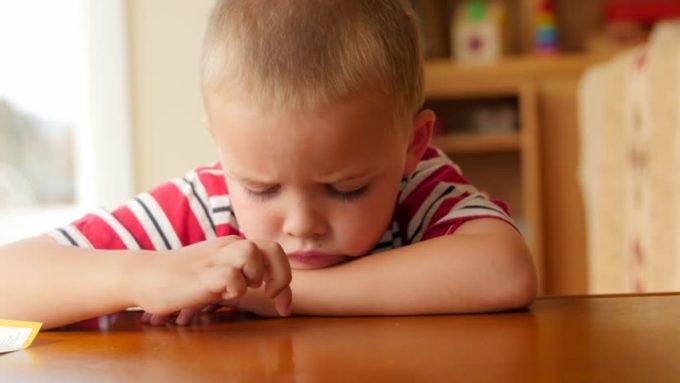 Алкоголизм с детским лицом. Преувеличение или реальность?