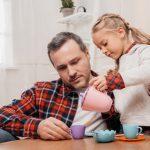 Копейка рубль бережет? Как обучить ребенка финансовой грамотности
