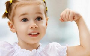 Адаптация к детскому саду: болеть или не болеть?
