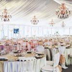Как организовать свадьбу мечты в Москве и области: комплексные услуги по доступной цене