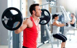 Как завести привычку заниматься спортом?