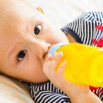 Прививки от пневмококковой инфекции для детей