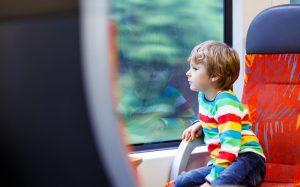 Мир наизнанку: что делать с ребенком-игроманом?