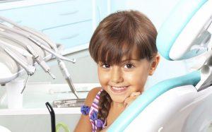 Когда улыбка вызывает боль: афтозный стоматит у детей