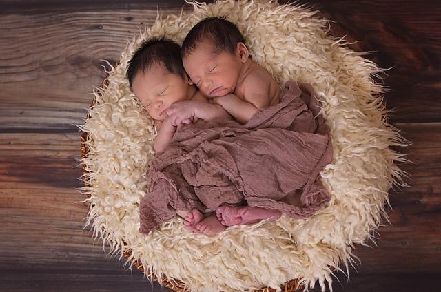 Конверт для новорожденных — что учесть при выборе?
