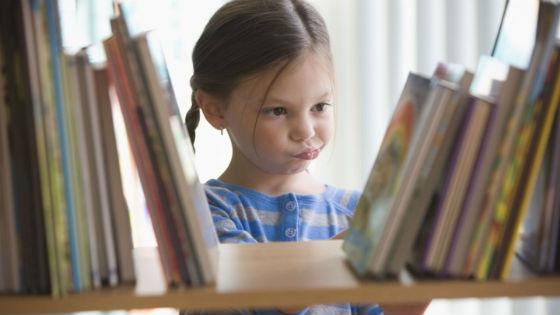 Как заинтересовать и заставить ребенка учиться: практические советы для разного возраста