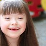 Синдром Дауна: причины возникновения, симптоматика и лечение