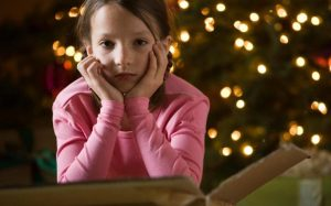 Детоксикация взрослых детей