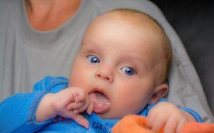 Ингаляции для детей: когда, зачем и как делать эти процедуры правильно
