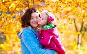 Ланч-бокс — полезный подарок и взрослым и детям